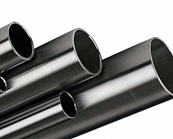 Comprar tubo trefilado em SP