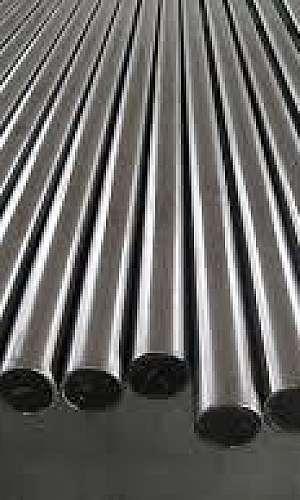 aço carbono 1045