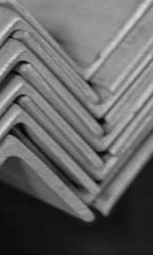 Cantoneira de ferro galvanizado preço