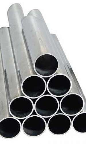 Comprar tubo de aço galvanizado