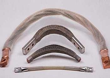 Tubo de cobre 7 8 flexivel