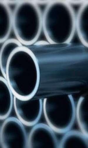 Empresas de tubos de aço carbono