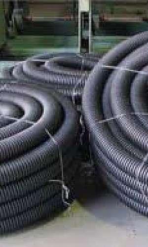 Empresas de tubos e conexões em SP