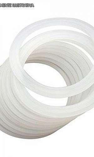 fabricante de peças de silicone