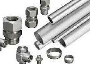 Fabricante de tubos inox