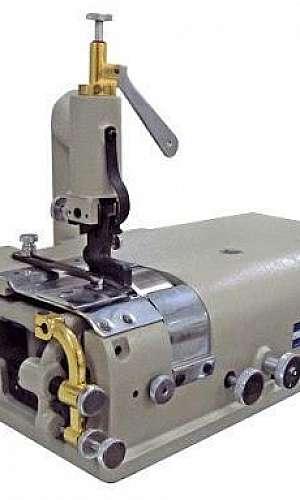 Máquina chanfrar