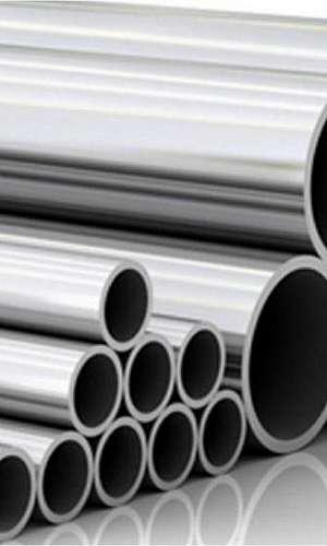 Preço tubo aço galvanizado
