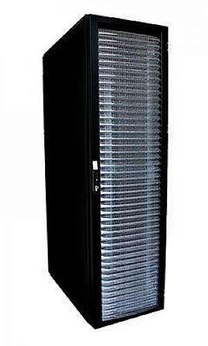 Rack para servidor 19 polegadas