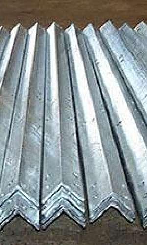 tratamento de zinco
