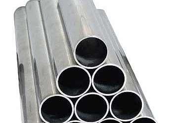 Tubo aço carbono galvanizado a fogo