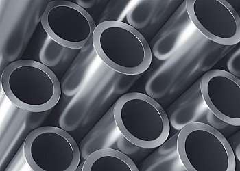 Tubo hidráulico aço carbono