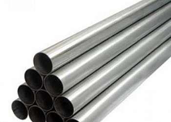 Ferro galvanizado redondo