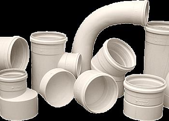 Fábrica de tubos de cobre